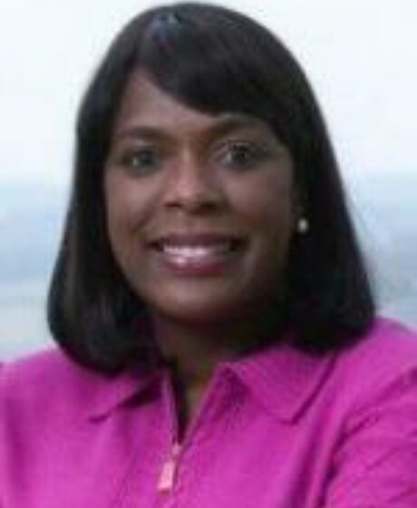 Photo of Terrisewell